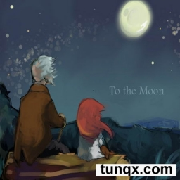 To the moon [v 4.9.1 + dlc] (2011) pc | лицензия