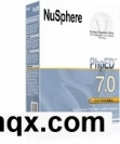 Nusphere phped professional 7.0 (build 7019) + debugger ssl 7.0 7019 x86 (2012, eng)