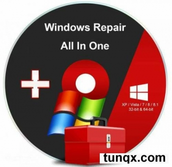 Windows repair pro 3.9.18 + portable