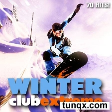 Winter club extreme (2013)