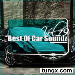 Best of Car Soundz Vol. 19 (2011)