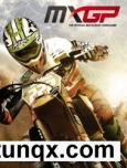 Скачать игру MXGP - The Official Motocross Videogame (2014/RUS/ENG/MULTI4/Repack by xatab) бесплатно