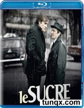 Сахар / Le sucre (1978) BDRip