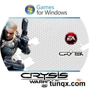 Crysis Maximum Edition (RUS/RePack). Скриншот №2