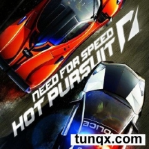 OST - Need For Speed: Hot Pursuit (2010)