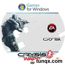 Crysis Maximum Edition (RUS/RePack). Скриншот №3
