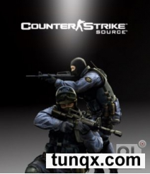Counter-Strike: Source v53 Non-Steam (2010)
