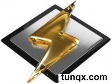 Winamp 5.621 Build 3173 Pro / Full / Lite Final