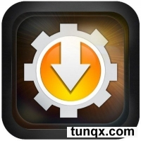Tweakbit driver updater 1.7.3.0 + rus