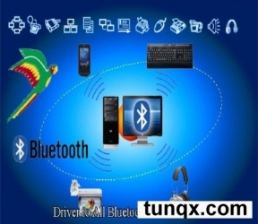 Driver to all bluetooth v1.0.1.76 beta