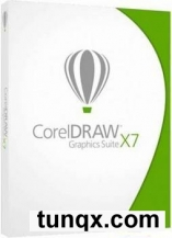 Coreldraw graphics suite x7 17.1.0.572 special edition rus