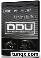 Display driver uninstaller 17.0.8.7 final portable