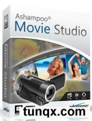 Ashampoo movie studio 1.0.4.3 (2013) pc