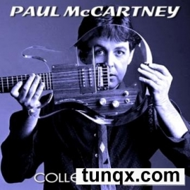 Paul mccartney - collection hits (3cd 2010)