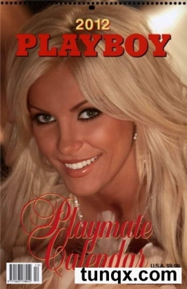 Плейбой / playboy - playmate extra videos (2012) dvdrip