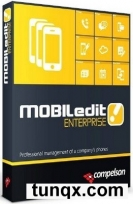 Mobiledit! enterprise 8.7.1.21217